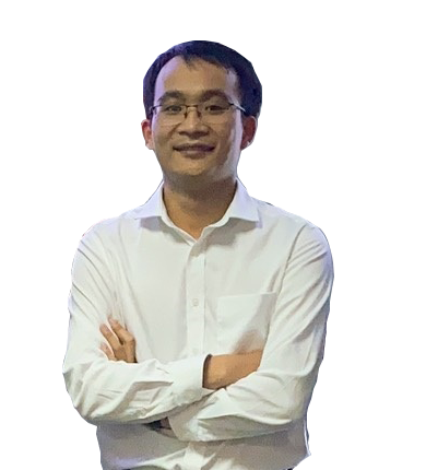 Đào Tuấn Việt